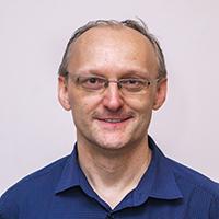 Zdeněk Rašovský
